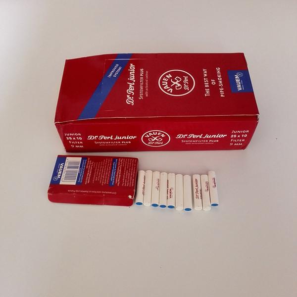 9 мм Big Ben VAUEN сигареты сигары фильтры для курения частей BigBen активированный уголь фильтр 250 шт. / лот для труб Аксессуары Инструменты трубки