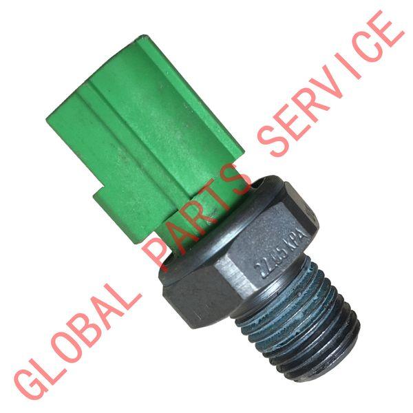 Engine Oil Pressure Sensor 3M51-9278-AB Oil Pressure Switch LF01-18-501 1S7A-9278-AA LR000633 30711658 30757396