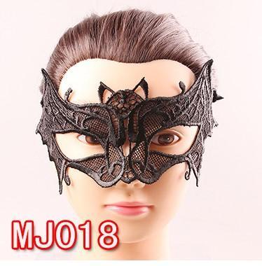 MJ018