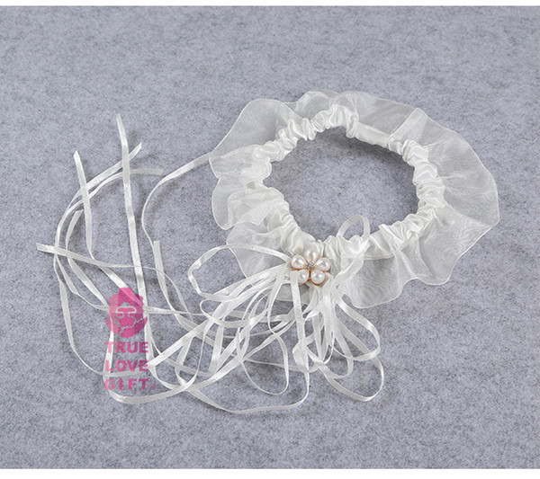wedding garter White Lace Wedding Garter Leg Bridal Garter Garter blue wedding garter Ivory Lace Set Blue Bowknot Wedding Bridal Gift Elasti