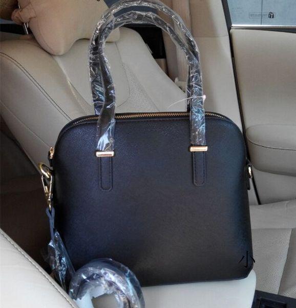 Marke Designer Shell Handtaschen Crossbody Schulter Totes Taschen für Frauen Handtasche PU Leder