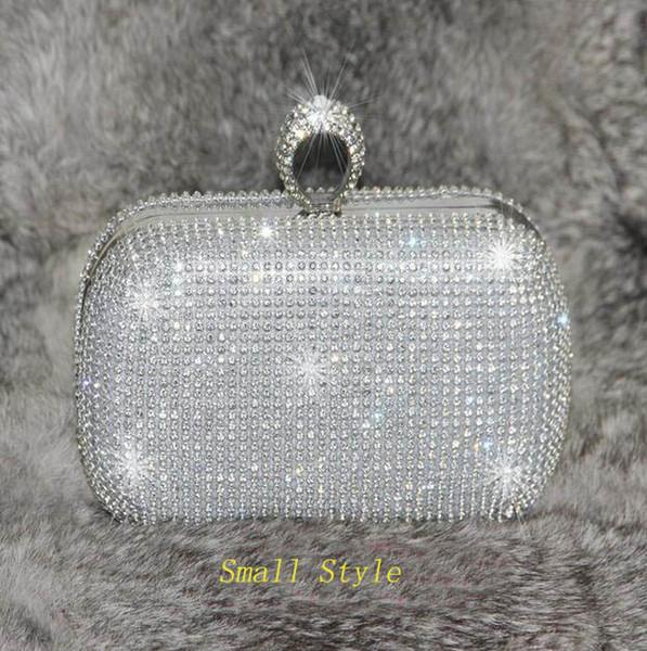 Silver(small)