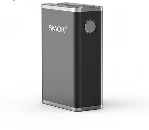 Souvent stock Authentic Smok Micro One 150w Kit 150W TC Box Mod Top  RN14