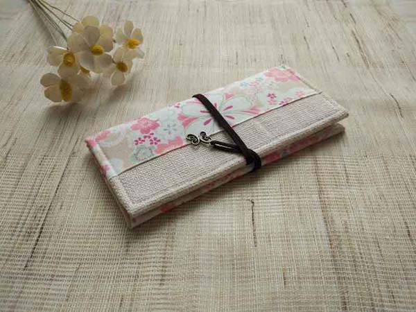 Купить коврик nova японские цветы подарок женщине подарок на день рождения