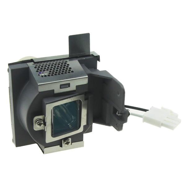 De MS507H J9R05 Compre Para MS3081MS504 BS3030 MS504A MS521P MS522P MS506P MS524 MS517H Proyector 001 MS514H Para MS504P MS506 MS521P 5J Lámpara CxBoredW