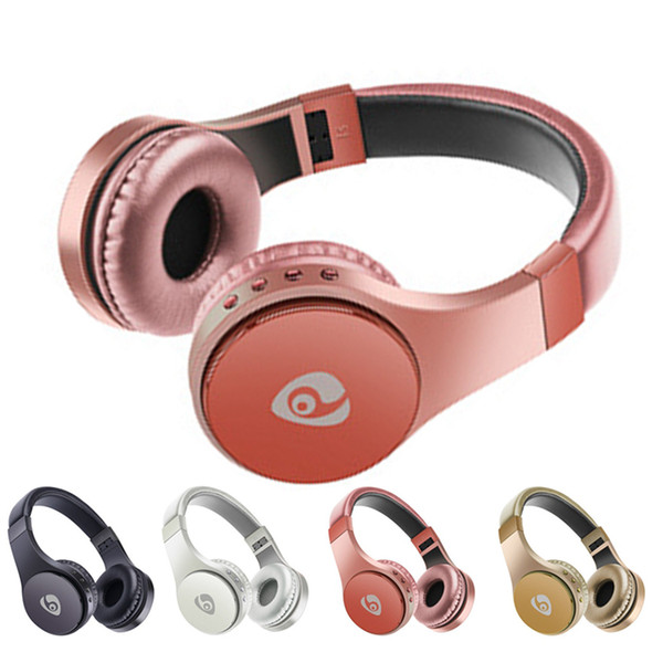 Mejores ventas Auriculares deportivos Estéreo digital Bluetooth 4.1 Mejores auriculares para audífonos Reproductor de MP3 Auriculares inalámbricos Radio FM Música para teléfonos