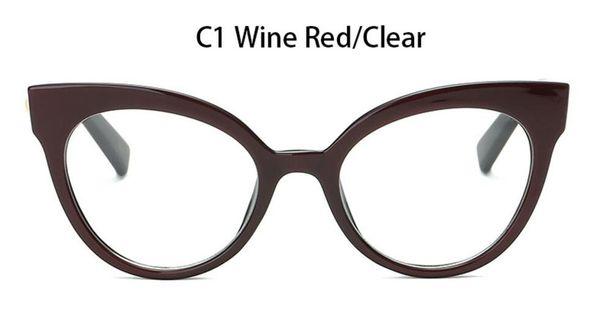 c1 kırmızı şarap