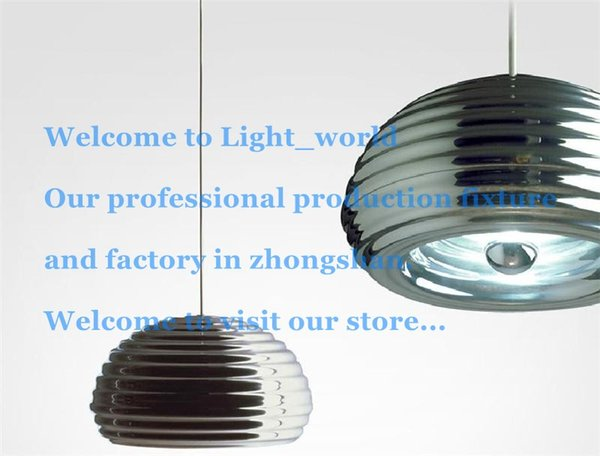 flos pendant lamps splugen brau pendant lamps italian modern