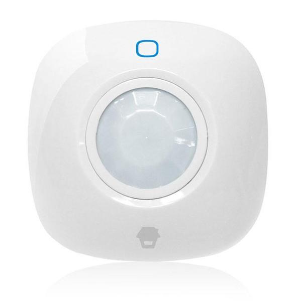 LS111- PIR-700 Wireless Ceiling PIR Motion Detector Sensor for chuango Home Security Alarm System G3 G5 A11 315MHz/433Mhz