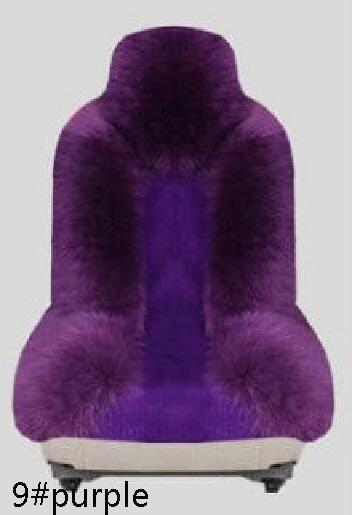 9#purple