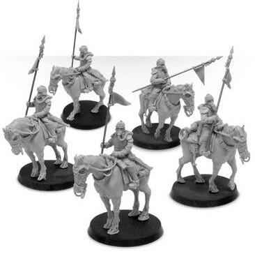 2019 DEATH KORPS OF KRIEG DEATH RIDER SQUADRON From Ttworld, $26 14 |  DHgate Com