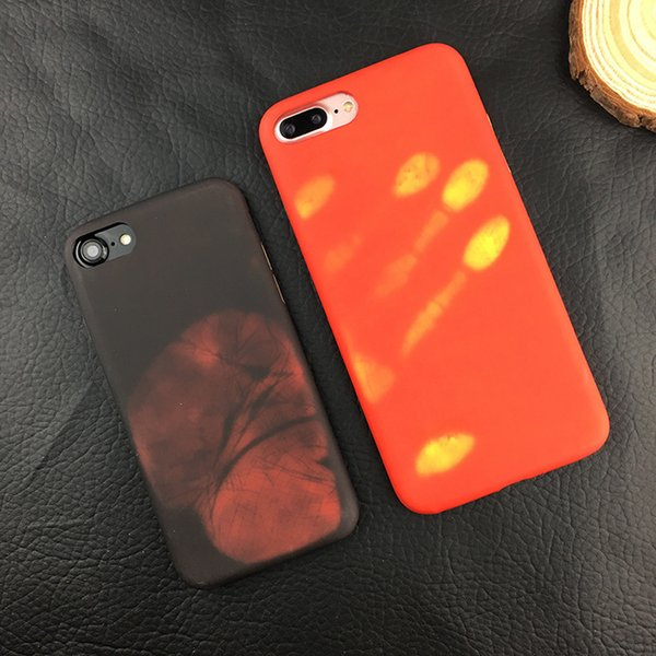 custodia termica iphone 7