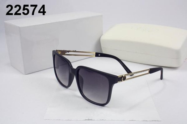 22574 Mat Siyah
