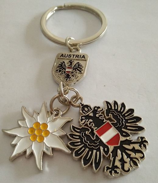 Custom Promotion Keychain Metal Souvenir Gifts;multi key chains ;leather key holder ;Key Finder; key accessories