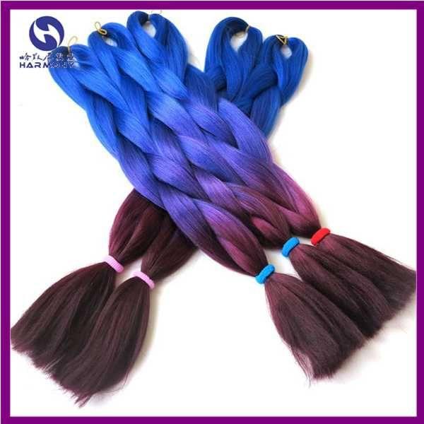 Blue +Purple+Burgundy