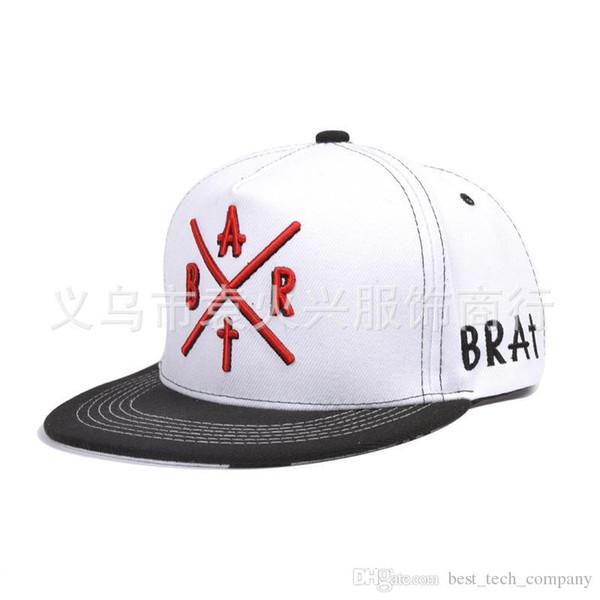 preordinare grandi affari 2017 miglior prezzo per Acquista Ricamato Con Il Cappellino Da Baseball Di Lettere Maiuscole Han  Xuan Ya A $154.81 Dal Lol0 | DHgate.Com