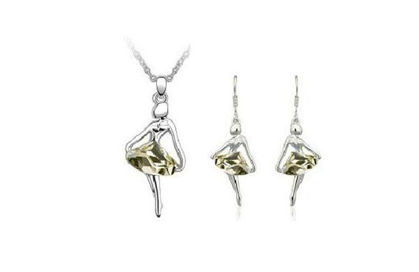silver tawny