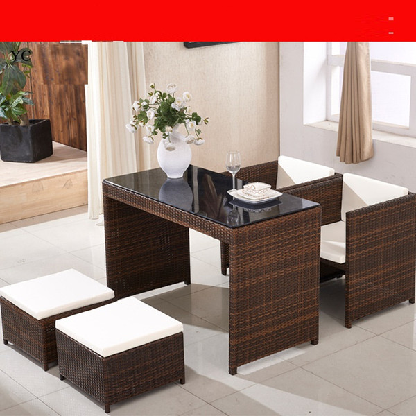 Muebles de balcon finest muebles de balcn muebles para for Mobiliario balcon