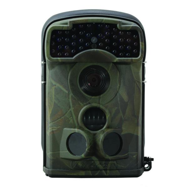 2017 New Ltl Acorn 5310A 940NM Ltl-5310A 44LEDs 720P IR Trail Hunting Camera