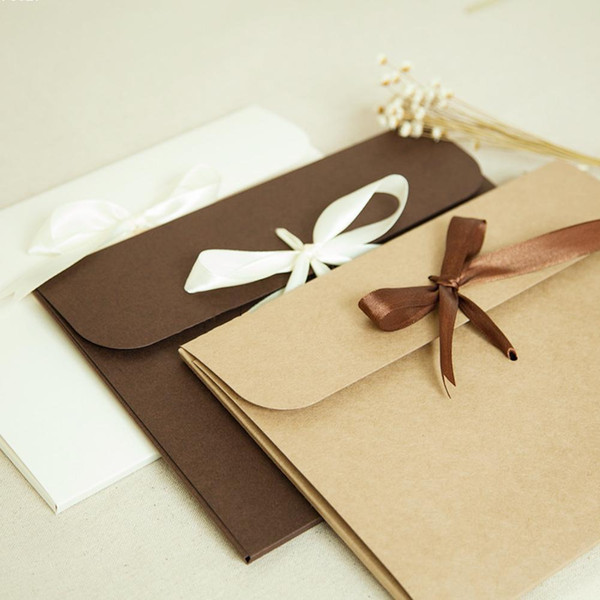 Wedding Envelope Boxes Coupons, Promo Codes & Deals 2018 | Get Cheap ...