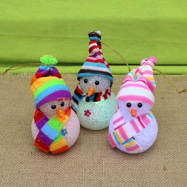 New ideas and Christmas decorations, Christmas ornaments, Christmas gifts, Christmas gifts, special crafts