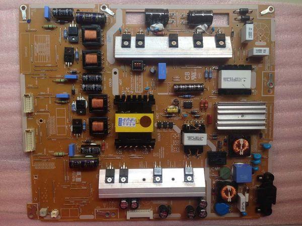 плата питания оригинальная BN44-00520B BN44-00520A BN44-00520C BN44-00520D для Samsung PD46B1QE_CDY