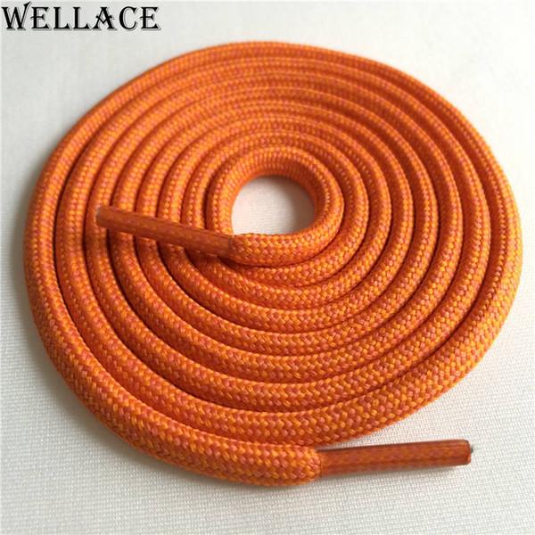 35 Orange Yellow Oran 120cm