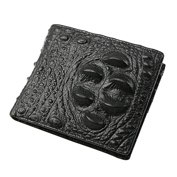 gift cards holders wholesale promo codes wholesale new fashion brand bifold wallet mens leather - Gift Card Holders Wholesale