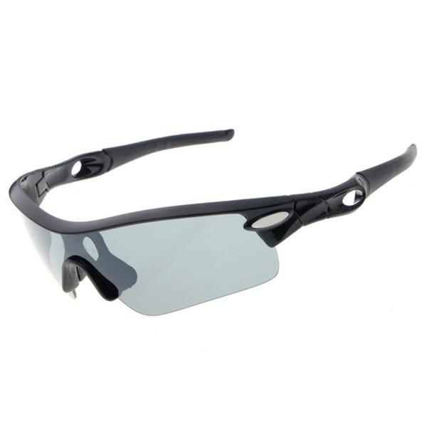 Óculos de sol clássico para homens Designer Fashion Beach Eyewear Desconto  New Men s Sunglass Hot Sale 8673d29901