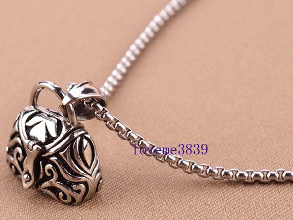 1 шт ожерелье