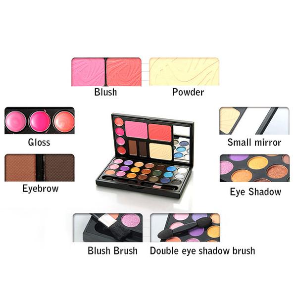 Kylie Cosmetics  официальный сайт матовых помад Кайли