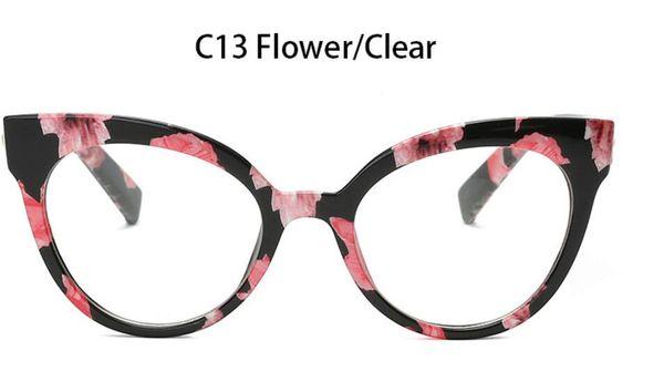 c13 çiçek