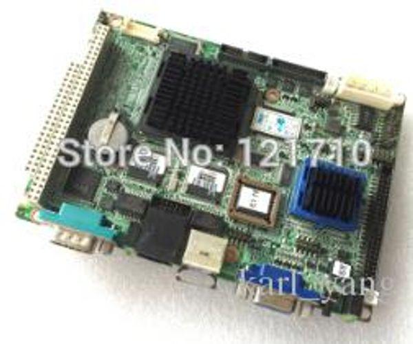 best selling advantech industrial equipment motherboard prismaflex system PCM-9375 REV.A2 PCM9375E7006E-T
