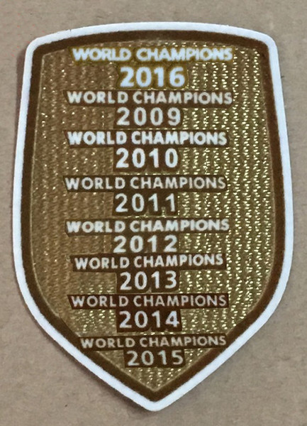 top popular champions 2019 2017 2016 2015 2014 2013 2012 2011 2010 2009 patch football Print patches badges,Soccer Hot stamping Patch Badges 2021