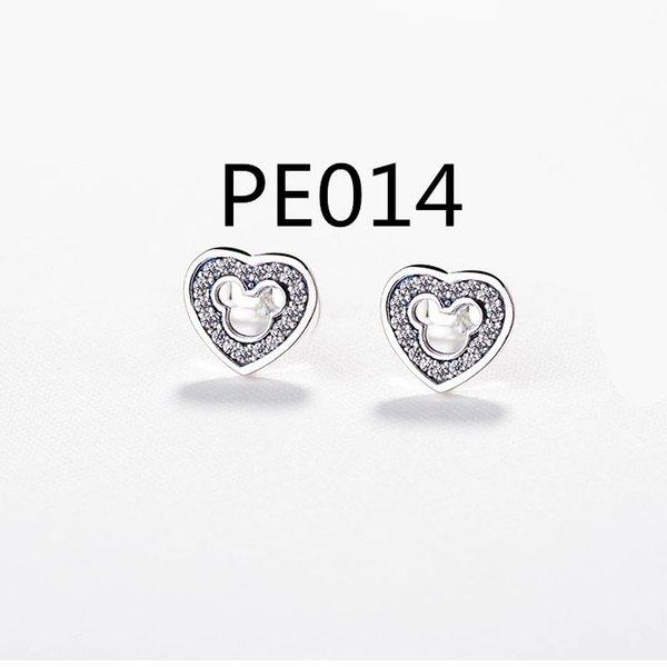 PE014
