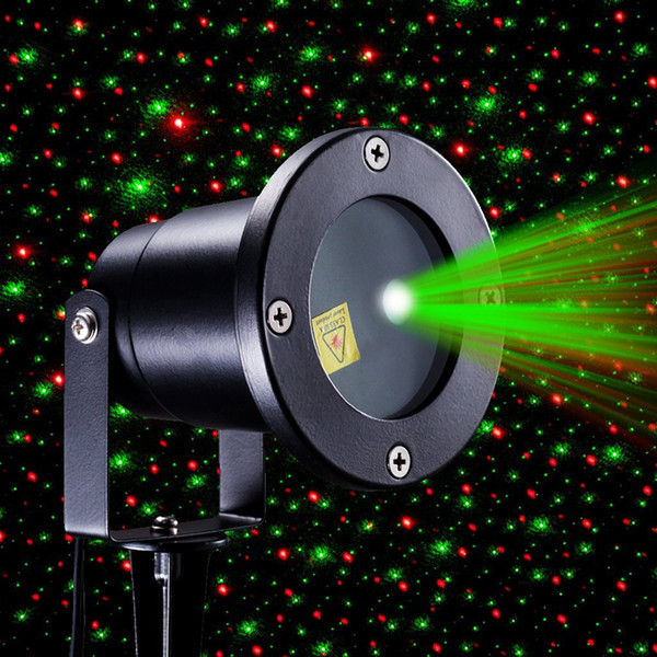 Red and green firefly laser light sparkling star projector ip65 red and green firefly laser light sparkling star projector ip65 waterproof outdoor laser christmas lights with aloadofball Gallery