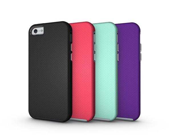 iphone 5 plus coque
