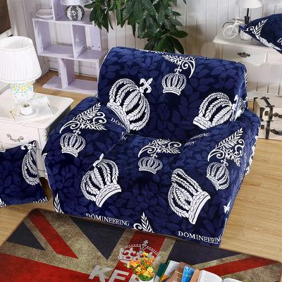Brilliant Three Seater Sofa Cover Modern Loveseat Couch Cover Plus Velvet Sofa Towel Four Seasons Universal Stretch Sofa Covers Furniture Protector Armchair Gmtry Best Dining Table And Chair Ideas Images Gmtryco