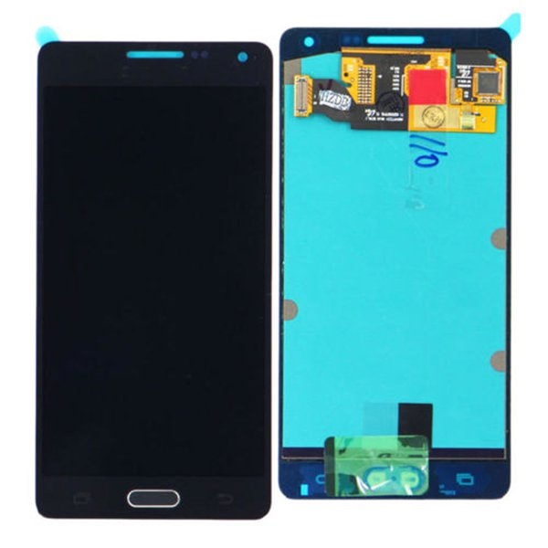 NEW Mobile Cell Phone Touch Panels Lcds Assembly Repair Digitizer TFT Replacement Parts display Screen lcd for Samsung Galaxy A5 2015 a500