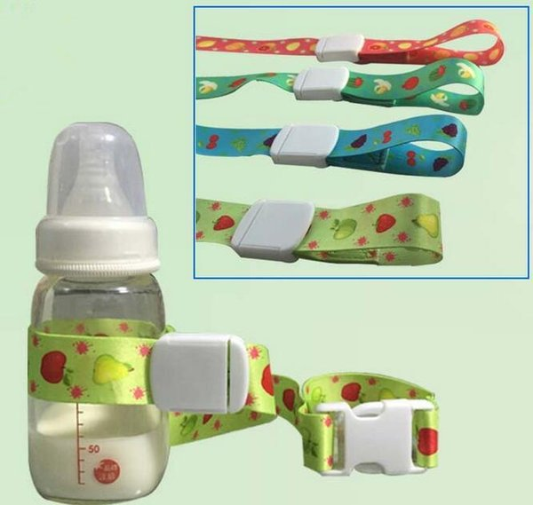 Fashion Baby Stroller Hang Rope Belt Infant Toddler Stroller Accessory Strong Belt Free Ship S1077
