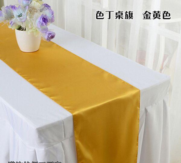 Золото желтый