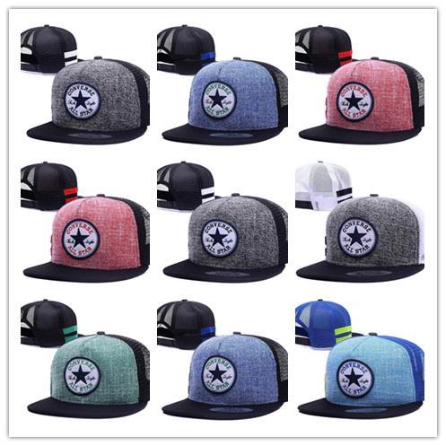 Good Selling conveser cap Adjustable hat Snapback Caps Men&Women Snapbacks sports hats Snapbacks Men Snapbacks Cheap snapback