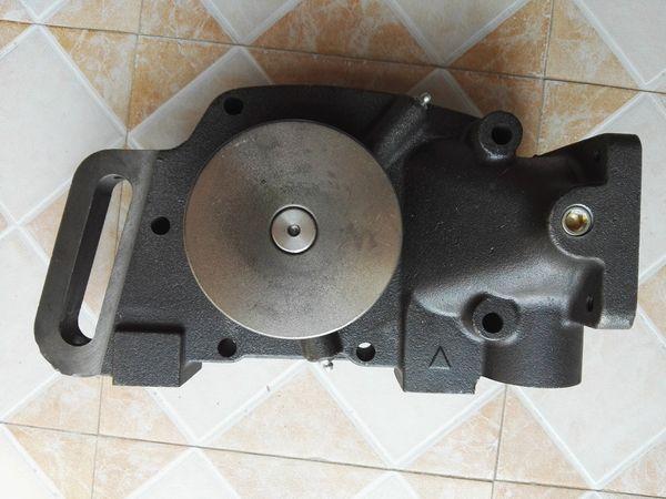 best selling NT855 Water Pump 3022474 3045163