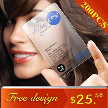 Print Cards Free Coupons And Promotions Get Cheap Print Cards Free
