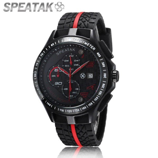 Fashion Outdoor Men Boy Sports Watches Quartz Multifunction Waterproof Military Watch silicone Dress Wristwatches 2016 hot sale