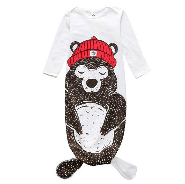 bear S(0-1Y)