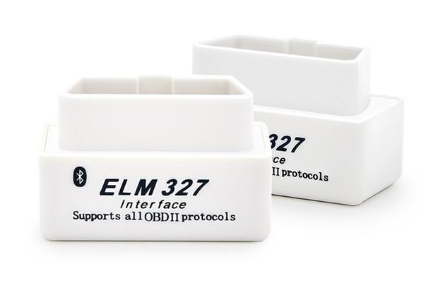 Mini ELM327 Bluetooth