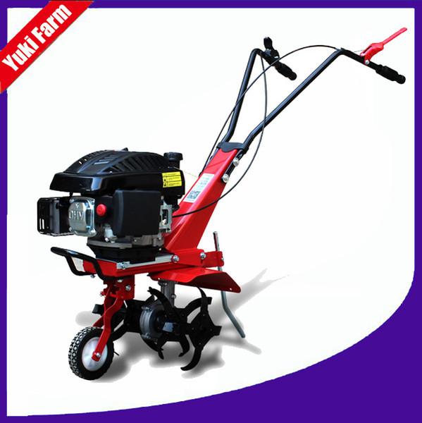 2019 Mini Power Tiller Price Tiller Cultivator Rotary Tiller Walking