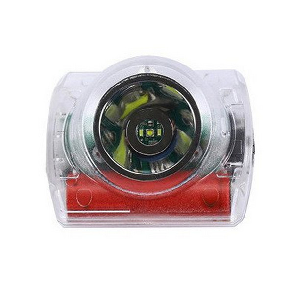 9000LUX Hot Sale Popular New Waterproof Outdoor Recreation Multi-purpose LED Headlamps Mining Light Miner Cap Lamp Hunting Headlight