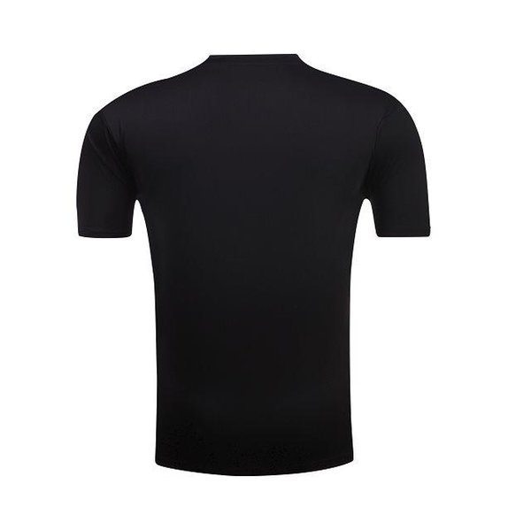 best selling 19 dollor trainig run shirt